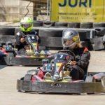 Karting 394