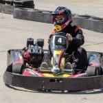 Karting 400