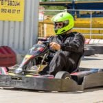 Karting 406