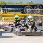 Karting 412