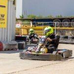 Karting 429