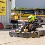 Karting 430