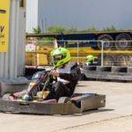 Karting 432